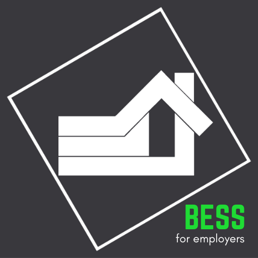 BESS for Employers