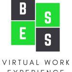 On-demand Virtual Work Experience