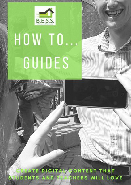 How To… guides